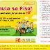 Cebu Pacific's SALE mula sa Piso!