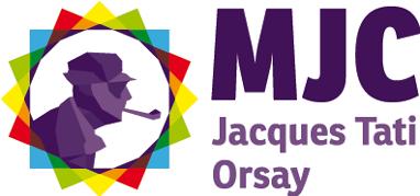 Découvrez l'actualité de la MJC Jacques TatI à ORSAY