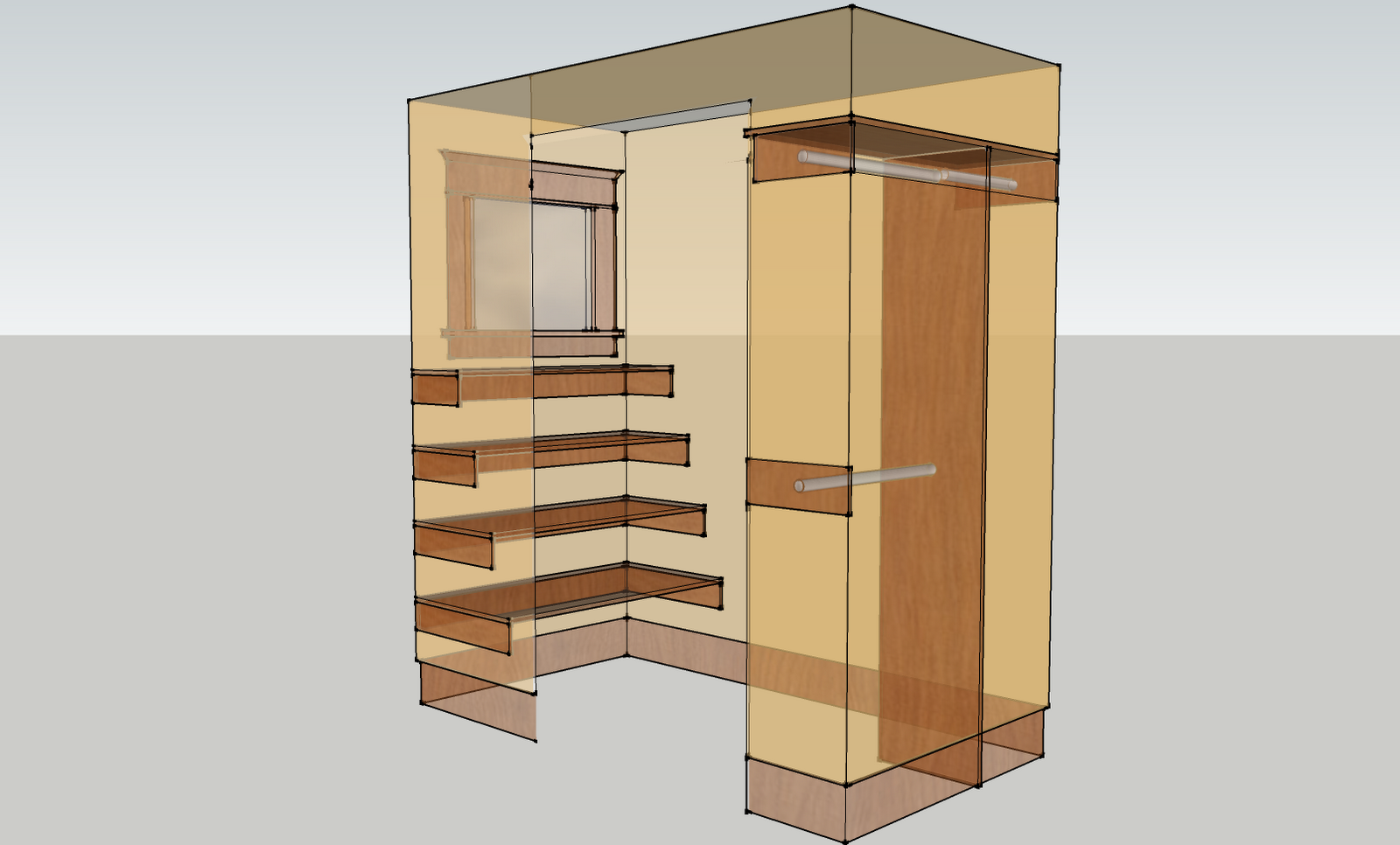 free woodworking plans cabinets | Woodworking Project North Carolina