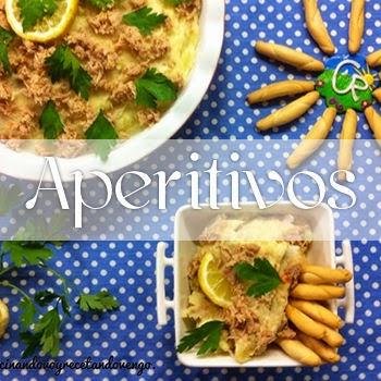 http://www.cocinandovoyrecetandovengo.com/p/aperitivos.html