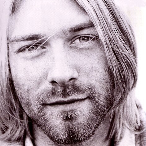 45e81afd58f9 El jueves 3 de marzo de 1994 Kurt reservó la habitación 541 en el hotel de  cinco estrellas Excelsior y compró una docena de rosas rojas y unos  pendientes de ...