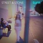 Street & Stone: Turn