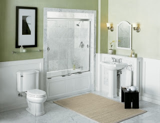 Bathroom Design Ideas, Bathroom
