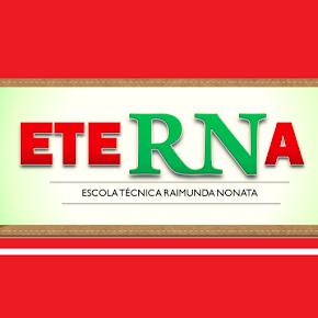 Magrão Refrigeração Técnico em Instalação e Manutenção de Ar condicion