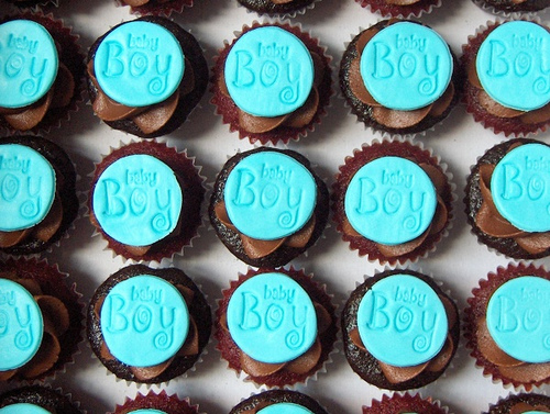 baby shower cupcakes home wgphrjth baby shower cupcakes