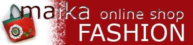 TAS ETNIK | TAS CANTIK | TAS WANITA | TAS ONLINE | TAS LAPTOP | TAS MAIKA | TAS MURAH | TAS GAUL
