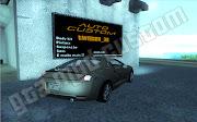 Mitsubishi Eclipse GT v2. Autor: EA Games. Convertido: Alexsashka