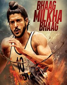 Bhaag Milkha Bhaag 2013 Hindi Movie Watch Online