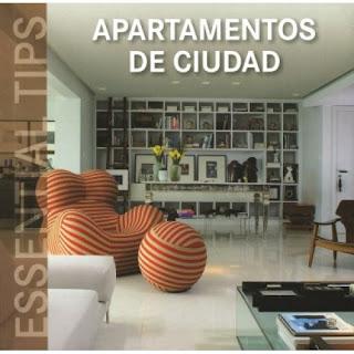 Konemann Apartamentos de Cuidad Essential Tips