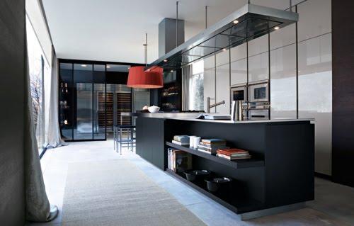 My home Moderne%2Bcuisine