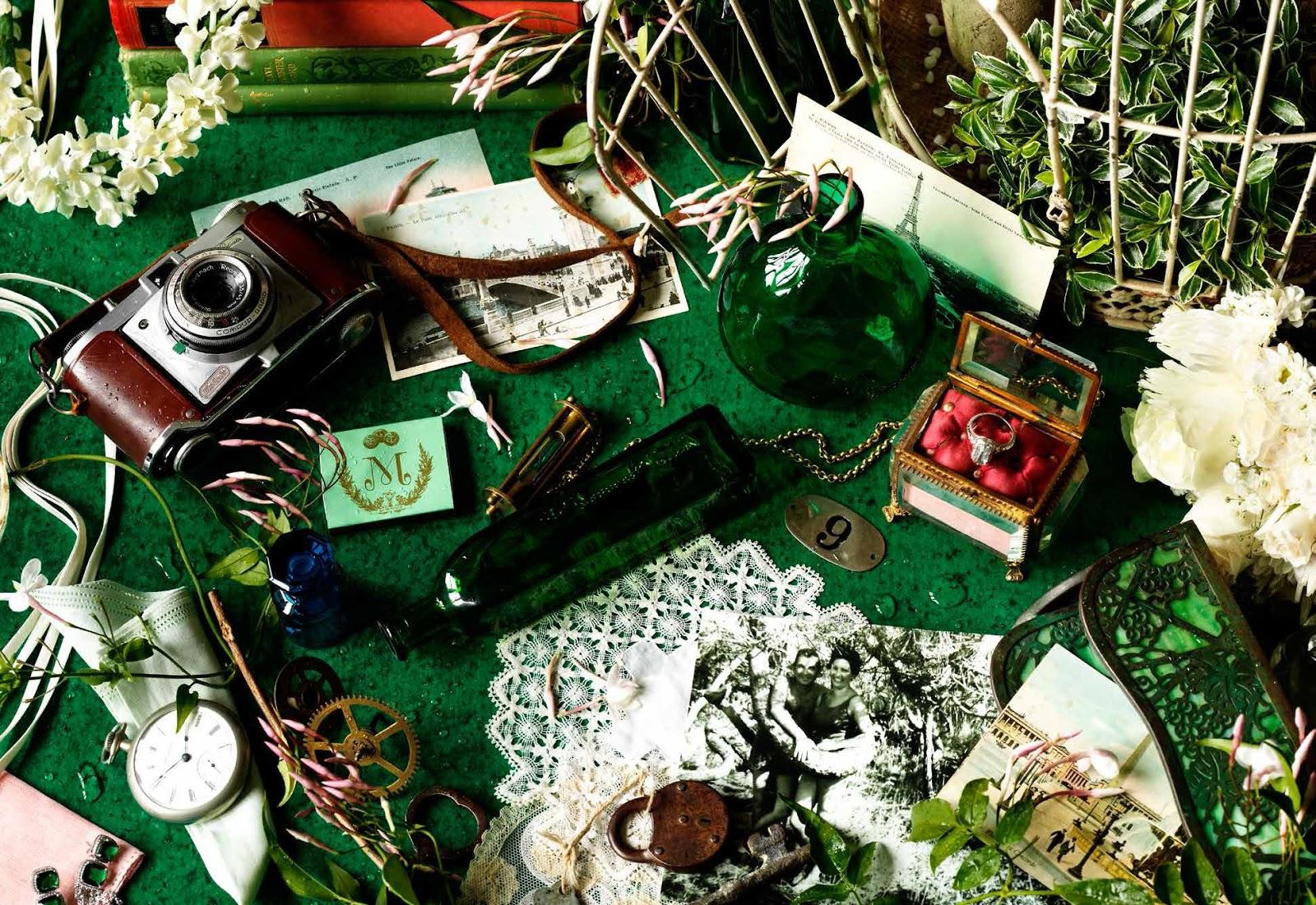 atelier cologne jasmin angelique parfum avis test critique
