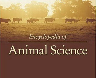 Encyclopedia of Animals Science, 965tr, 74.6mb