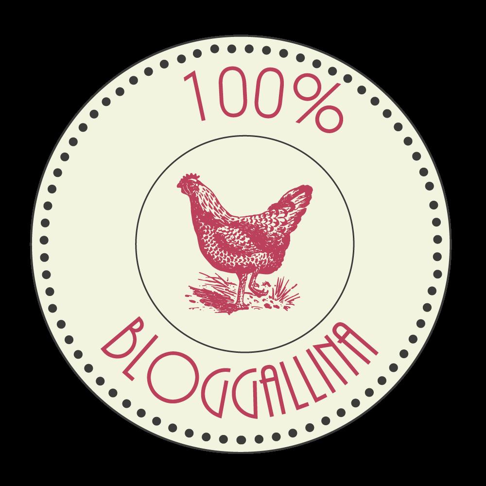 Sono una BlogGallina!