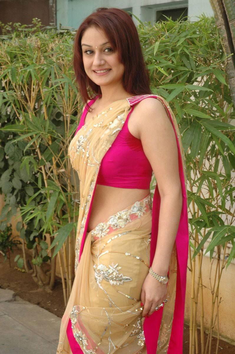 ... Hot Saree Photos | Actress Saree Photos|Saree Photos|Hot Saree Photos