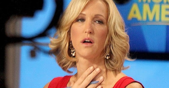 photo hogz lara spencer hot
