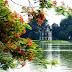 Du lịch giá rẻ ở Hà Nội đứng thứ 2 trên thế giới