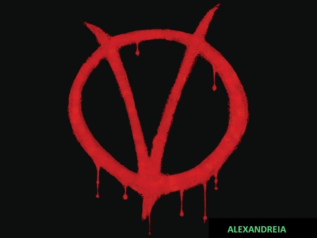 http://1.bp.blogspot.com/-oPOdxoystZY/T3cEo_YpGvI/AAAAAAAAA2Q/Rpj-PH7XDMA/s1600/v-for-vendetta-logo-wallpaper.jpg
