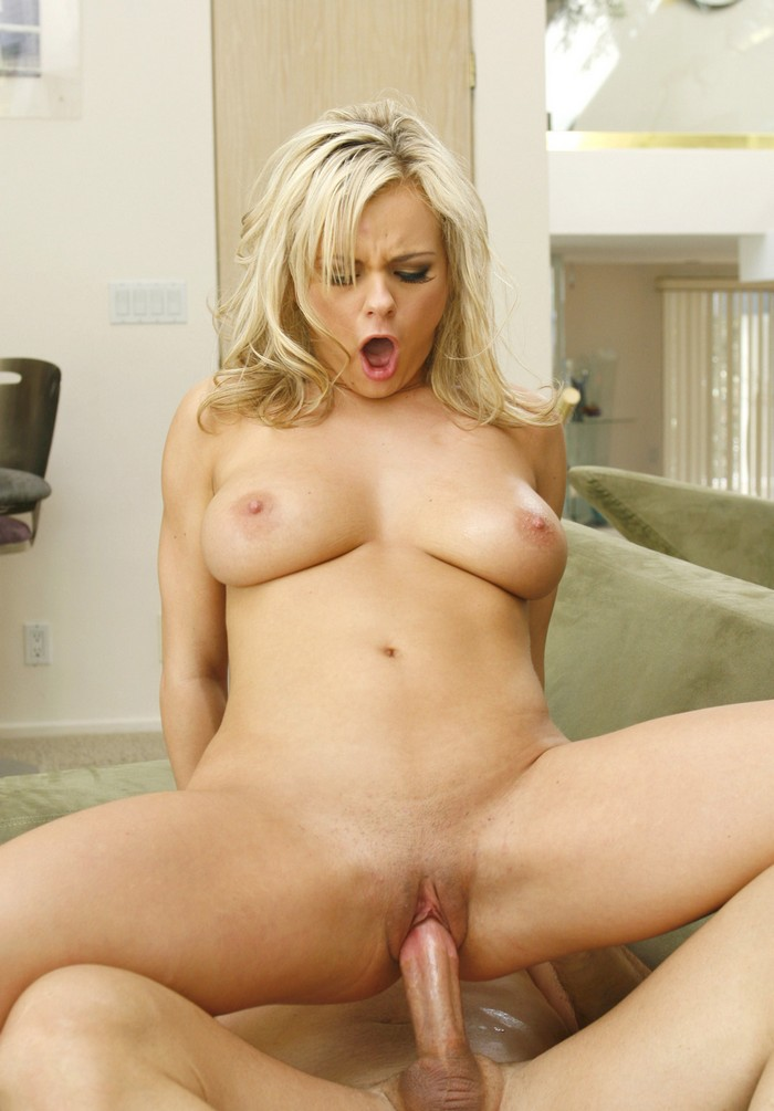 bree olson naked photos having sex