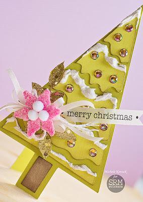 http://1.bp.blogspot.com/-oPQc3lxrwPU/Voum3yu9BdI/AAAAAAAAUVo/z4IP1n5MiVE/s400/christmas%2Btree%2Bclose.jpg