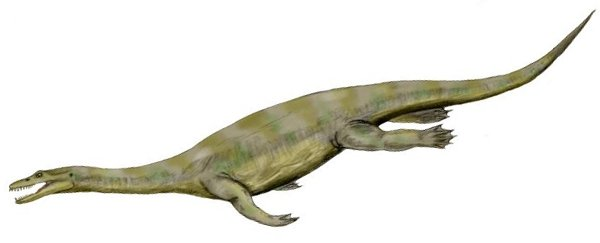 nothosaurus600.jpg