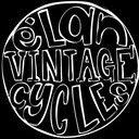 èlan vintage cycles