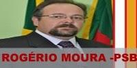 http://pinheironline.blogspot.com.br/search/label/Vereador%20Rog%C3%A9rio%20Moura