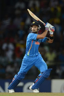 India-v-England-T20-World-Cup-Virat-Kohli