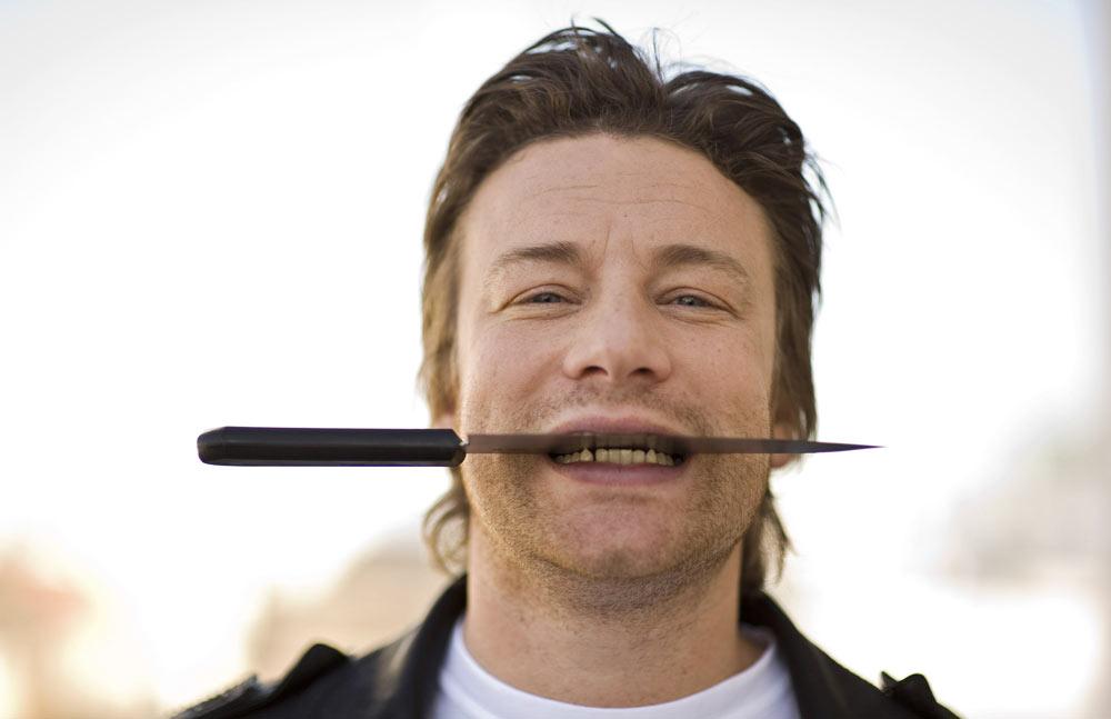 [Изображение: Jamie-Oliver.jpg]