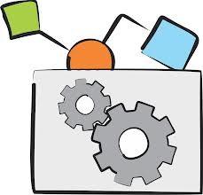 Estandarizacion de metodos y de maquinas-teoria de la administracion cientifica