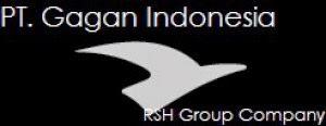 Lowongan Kerja PT Gagan Indonesia November-Desember 2014