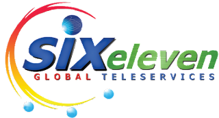 http://www.davaojobsopportunities.com/2015/08/six-eleven-global-teleservices-urgent.html