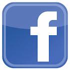 Facebook de la consulta
