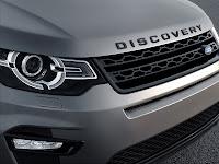 LR-Discovery-Sport-40.jpg