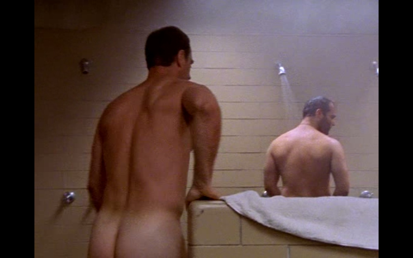 Agree with Christopher meloni naked pics for sale eventually necessary