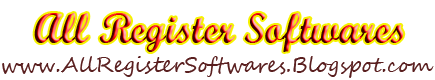 All Register Softwares