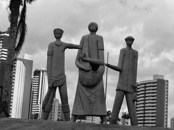 História e patrimônio cultural de Campina serão debatidos durante evento promovido pela UEPB