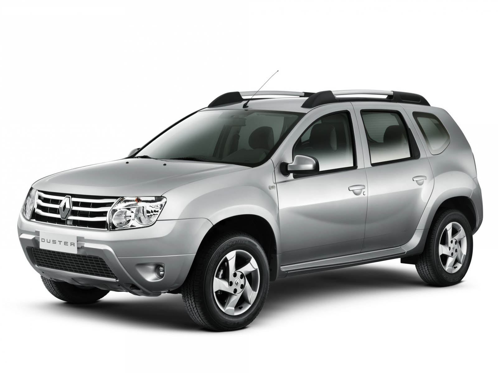 Tag: Renault Duster Car Wallpapers, Images, Photos, Pictures and ...