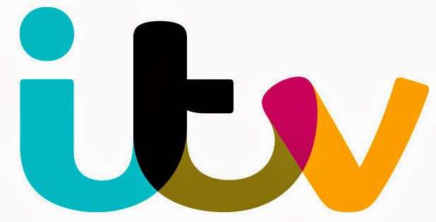 Watch LIVE ITV1 HD