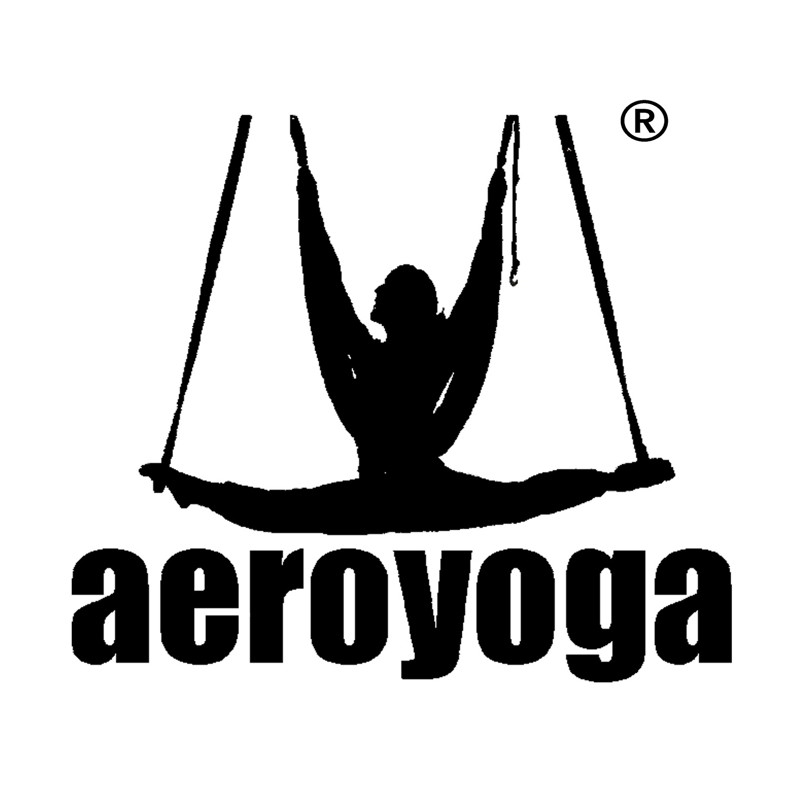 AeroYoga® International