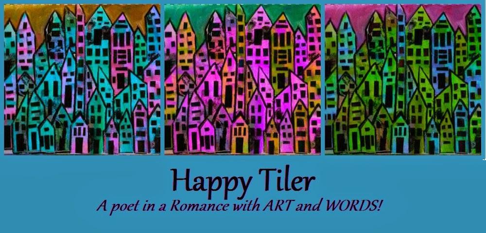 Happy Tiler