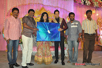 Celebraties at Actor Bharat n Jessy Wedding Reception Photos+%25282%2529 Actor Bharath n Jessy Wedding Photos