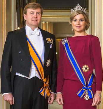 Reino da Holanda