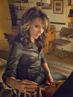 'Sons of Anarchy' Review of S6, Ep 10, 'Huang Wu'