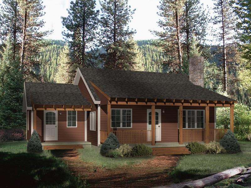 Modelo casa de campo planos campo grande modelos de for Modelo de casa vivienda