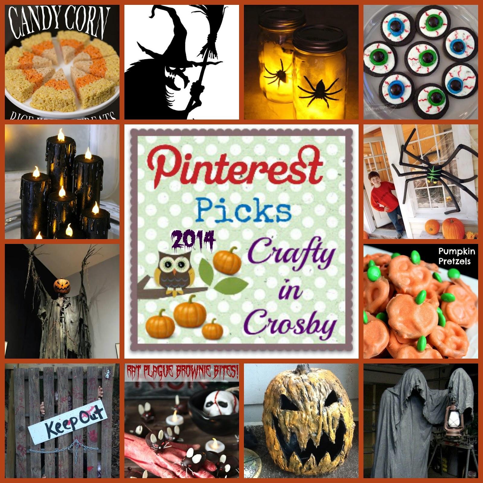 Halloween diy, Halloween tutorials, easy Halloween crafts, Halloween treats
