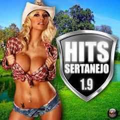 Download Hits Sertanejo 1.9 2011