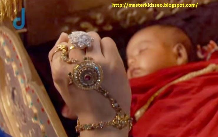 Sinopsis Jodha Akbar Episode 349
