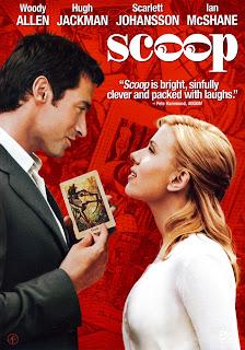 Ver online: Scoop (2006)