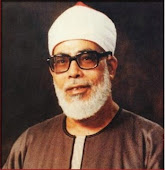Syeikh Mahmud Khalil al-Husari - mp3