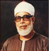 Syeikh Mahmud Khalil al-Husari - mp3